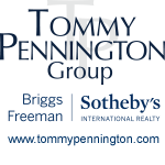 Tommy Pennington Group Southlake TX